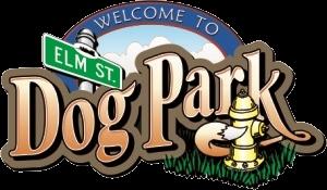 Elm Street Dog Park
